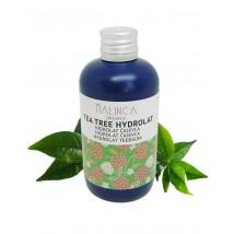 Hydrolat Teebaum aus ökologischem Landbau 100ml