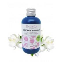 Gardenia Hydrolat aus ökologischem Landbau 100ml