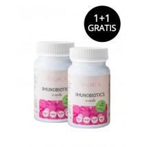 Imunobiotika 1+1 gratis