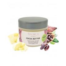 Bio Kakaobutter 100 ml