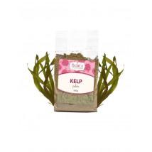 Kelp – braune Meeresalge Pulver 100 g