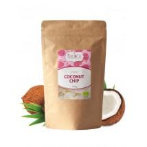 Kokoschips aus ökologischem Landbau 125 g