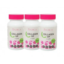 Collagen UP 3 x 60 Kapseln + OHNE LIEFERKOSTEN