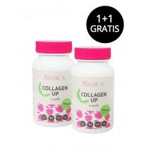 Collagen UP 1+1 gratis
