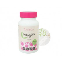 Collagen UP