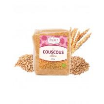 Vollkorn-Couscous aus ökologischem Landbau 250g