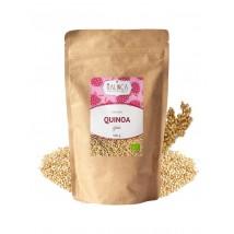 Quinoa aus ökologischem Landbau 500g