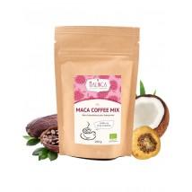 Maca Coffee Mix aus ökologischem Landbau 200g