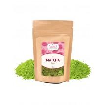 Matcha aus ökologischem Landbau 100g