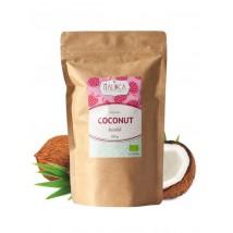 Kokosraspeln (grob gemahlenes Mehl) aus ökologischem Landbau 350g
