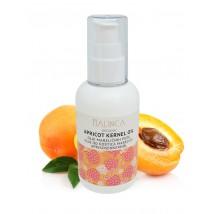 Aprikosenkernöl aus ökologischem Landbau 100 ml
