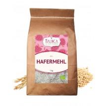 Hafermehl aus ökologischem Landbau 1 kg
