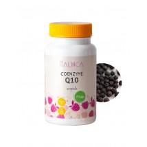 Coenzym Q10 60 Kapseln