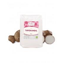 Tapiokamehl aus ökologischem Landbau 500g