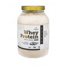 100 % natürlich – Whey Protein Schokolade 1000 g