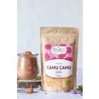 Camu Camu Pulver aus ökologischem Landbau 100 g