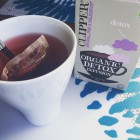 Organischer Detox Tee 40 g