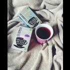 Organischer Tee für einen besseren Schlaf
