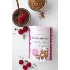Kakao Porridge