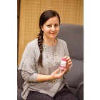 Imunobiotika Tamara Lesinšek