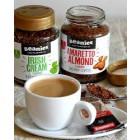 Löslicher Kaffee - Irish Cream 50g