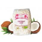 Kokoschips aus ökacoacalogischem Landbau 125g