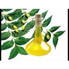 Neemöl aus ökologischem Landbau