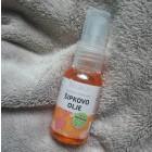 Hagebüttenöl aus ökologischem Landbau 30 ml