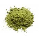 Stevia-Blätter Pulver