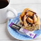 Löslicher Kaffee - 12 verschiedene Geschmäcker 24 g