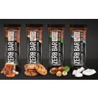 Zero Bar Protein Riegel – Schokolade Haselnuss