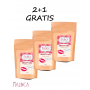 Beauty Mix 200 g 2+1 Gratis (MSM, Camu camu)