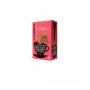 Organischer Tee mit roten Früchten und Aronia 50 g (20 Teebeutel x 2.5 g)