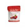 Sukrin 500 g (natürliches Süßmittel ohne Kalorien)