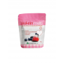 Sukrin Melis – Puderzucker 400 g (natürliches Süßmittel ohne Kalorien)
