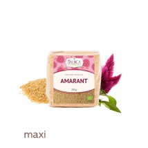Amarant iz ekološke pridelave 250g