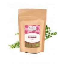 Brahmi v prahu iz ekološke pridelave 100g