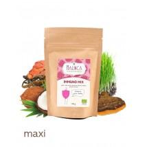 Immuno mix iz ekološke pridelave 100g