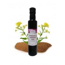 Totrovo ali ričkovo olje 250ml