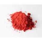 Schisandra powder