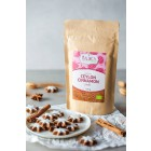 Ground Ceylon Cinamon Organic 100g