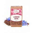 Linseed 500g