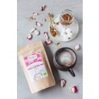 Maca Coffee mix Organic 200g