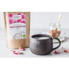 Maca Coffee mix Organic 200g