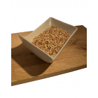 Mixed seeds 500g