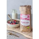 Flakes mix Organic 500g