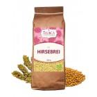 Millet grain Organic 500g
