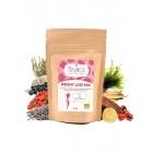 Weight Loss mix Organic 100g