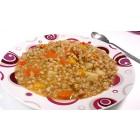 Barey soup