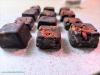 Čokolatini z goji jagodami